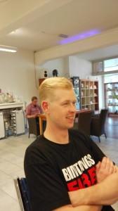 kapsels Oostindie Haarspecialisten
