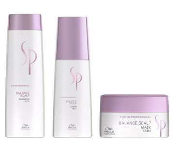 balance-scalp-set