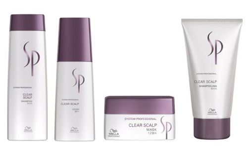 clear-scalp-set